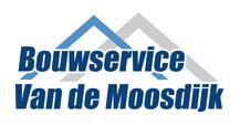 Bouwservice_Moosdijk